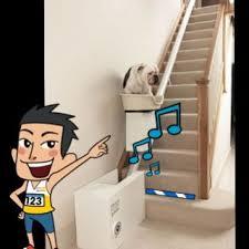 chambre et bureau dans la m麥e pi鐵e les 149 meilleures images du tableau funify hong kong sur