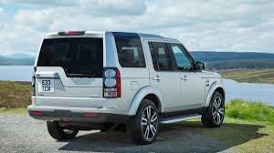 land rover lr4 off road accessories 2014 land rover lr4 hse review notes autoweek