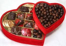 valentines chocolate heavy metals found in top brands of chocolate s choice