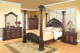 Furniture Design For Bedroom Traditional Bedroom Furniture Liberty Furniture 3