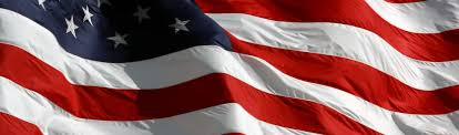 Veterans Affairs Help Desk Veterans Affairs Office California State University Stanislaus