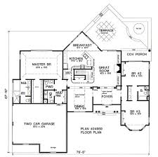 house blueprint ideas 141 best my future house blueprint ideas images on