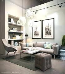 salon canape idee decoration salon best idee deco salon contemporary amazing