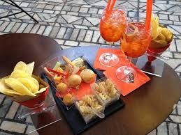 aperol terrazza terrazza aperol milan centre historique restaurant avis