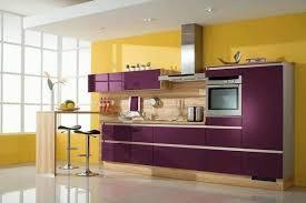 kche streichen welche farbe ideen farben kuche streichen ideens küche streichen schöner
