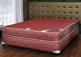 bed shoppong on line mattresses buy mattresses bed bases bed mattress online