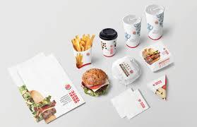 cuisine doyon doyon burger king