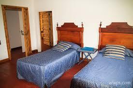 hotel espagne dans la chambre chambre hotel rec palau cadaques espagne 1 wlaps