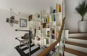 small loft ideas modern storage in loft ideas