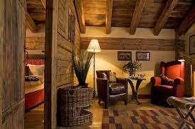 courmayeur appartamenti courmayeur chalet lusso in affitto 4 stelle