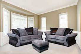 Living Room Settee Furniture by Living Room Interior Design Blog Living Room Furniture Sets