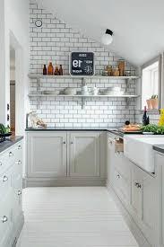prix moyen d une cuisine ikea inspirations à la maison séduisant prix moyen cuisine ikea