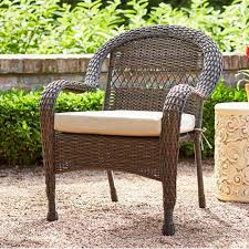 Best Patio Dining Set Choose The Right Furniture For Your Patio At The Home Depot