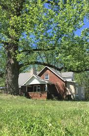 Farmhouse Or Farm House by Midcentury Farmhouse On What I Wore
