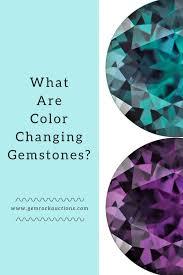 light blue gemstone name what gemstones change color gem rock auctions