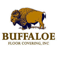 buffaloe floor covering inc celebrates 50th anniversary with