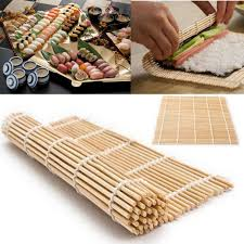 online buy wholesale japanese kitchen gadgets from china japanese