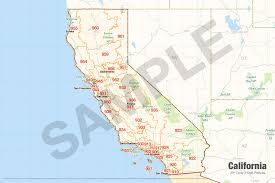 zip code map search the maptechnica printable map catalog maptechnica