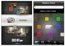 9 best interior design tools for decorating a room images on