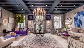 Decorators Showhouse Kips Bay Decorator Show House 2017
