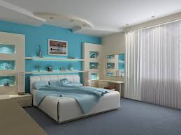 Best Wallpapers For Bedroom Tremendous Wallpapers For Bedrooms For Your Home Remodel Ideas