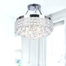low price light fixtures pantry light fixtures light fixtures lowest price vipwines