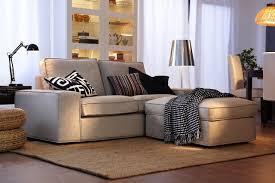Accessories Living Room Ikea Furniture Design Ikea Living Room - Ikea chairs living room uk
