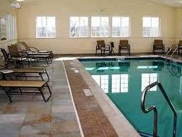 best price on staybridge suites philadelphia valley forge 422 in