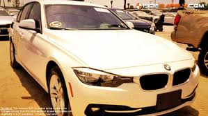 bmw car auctions 4 reasons to buy a salvage car from ridesafely auto auctions