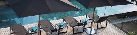mobilier outdoor luxe saisons mobilier haut de gamme et décoration pour la maison et