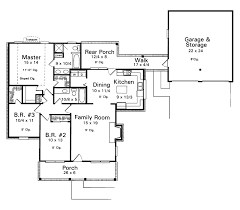 acadian floor plans lemoncove acadian ranch home plan 039d 0004 house plans and more