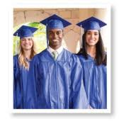 graduation cap and gowns cap and gown graduation products for graduation 2018