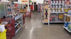 commercial flooring solutions polished concrete titus restoration