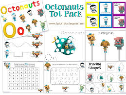 octonauts archives 1 1 1 u003d1