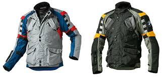 bike riding gear allroad motorcycle jackets pants and riding suits