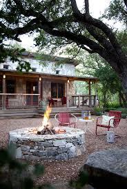 24 best outdoor design images on pinterest backyard