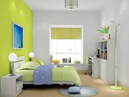 Bedroom Design Green Colour Green And Gray Bedroom Home Design
