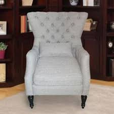 Light Grey Accent Chair Accent Chairs U2013 Modern Rustic Home