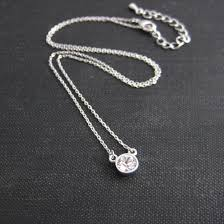 round crystal necklace images Fashion jewellery online women 39 s jewellery necklaces jpg