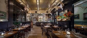 thanksgiving restaurant nyc freemans restaurant