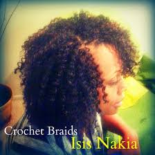 crochet braids baltimore crochet braids cozy creatys for