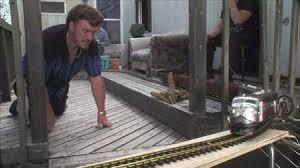 Hit The Floor How Many Seasons - trailer park boys netflix official site