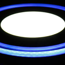 cheapest led lights led lights cheapest prices for sale