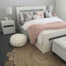 home decor bed sheets 80 minimalist apartment home decor ideas bedrooms apartments
