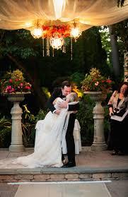 The Chandelier Belleville Nj Venue Spotlight Nanina U0027s In The Park U2014 The Wedding Spot Blog