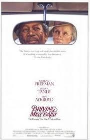 Driving Miss Daisy Meme - driving miss daisy wikipedia