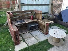 outdoor kitchen designs the aspen design and ideas