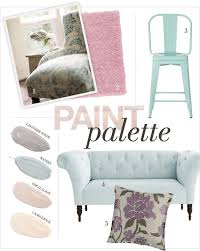 21 best paint images on pinterest behr paint paint colors and