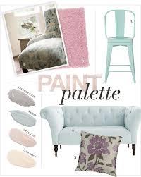 Room Color Palette Generator 21 Best Paint Images On Pinterest Behr Paint Paint Colors And