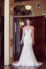 grace u0026 elegance bridal boutique wedding dress shop barnstaple